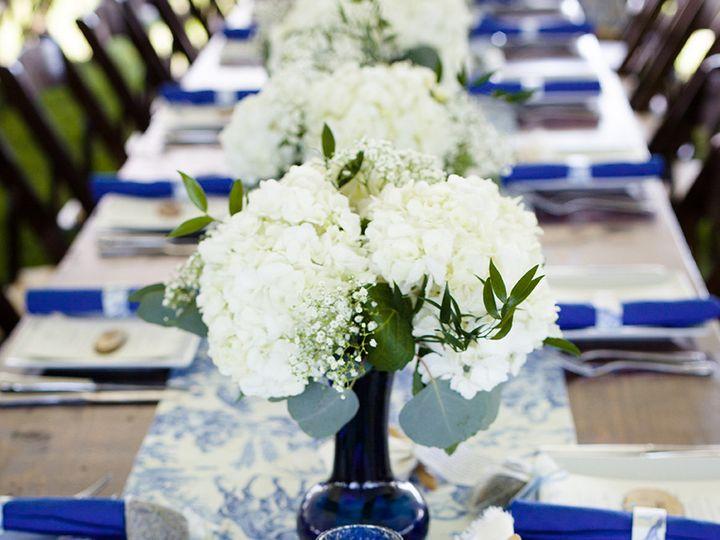 Tmx 1485787569521 Fleischerpile09 Chestertown, Maryland wedding rental