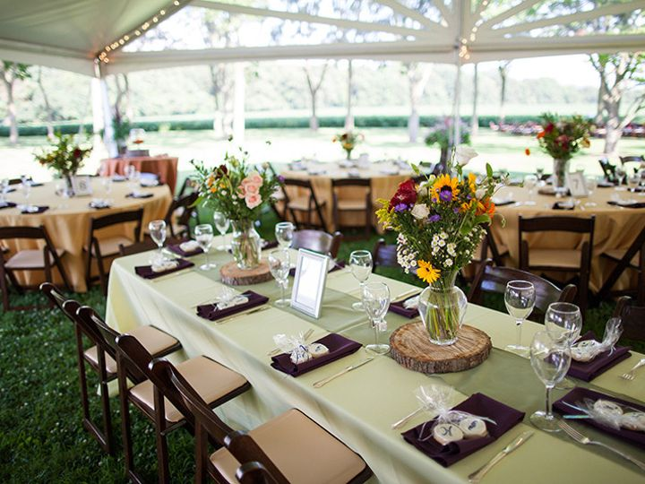 Tmx 1485787620777 072515maineventimage1 Chestertown, Maryland wedding rental