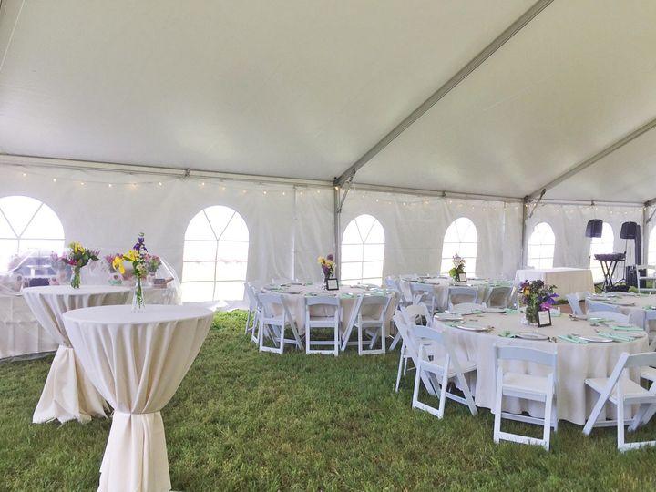 Tmx 1485787760904 Mccown01 Chestertown, Maryland wedding rental
