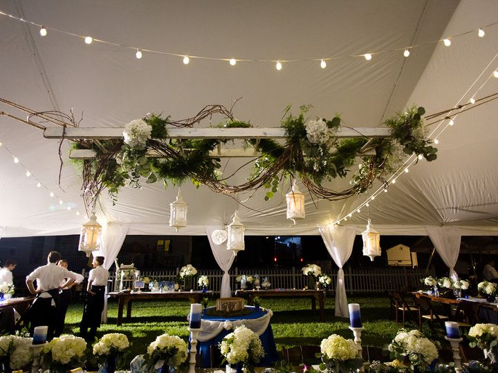 Tmx 1485787788546 Fleischerpile01 2 Chestertown, Maryland wedding rental