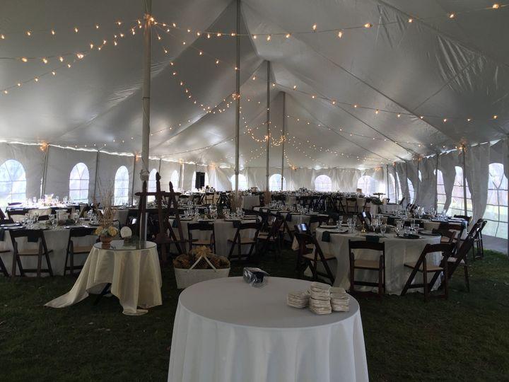 Tmx 1485787903080 Img0297 Chestertown, Maryland wedding rental