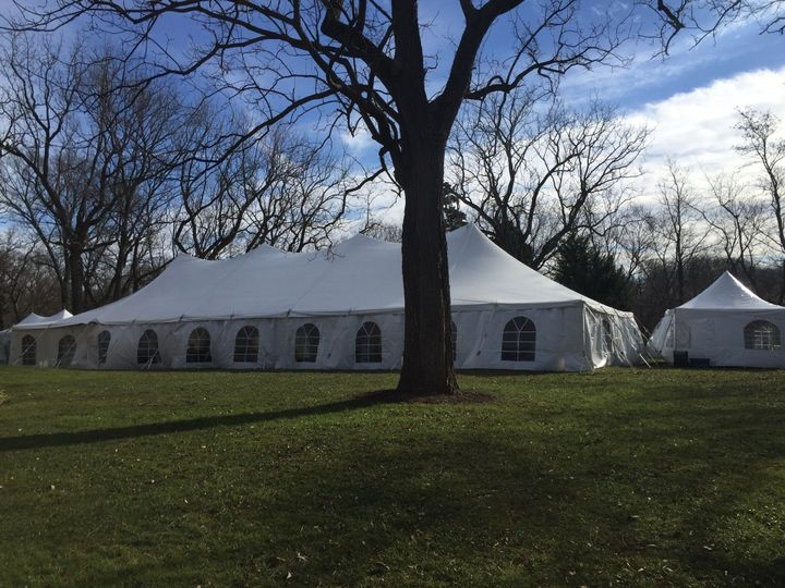 Tmx 1485787914855 Img0300 Chestertown, Maryland wedding rental
