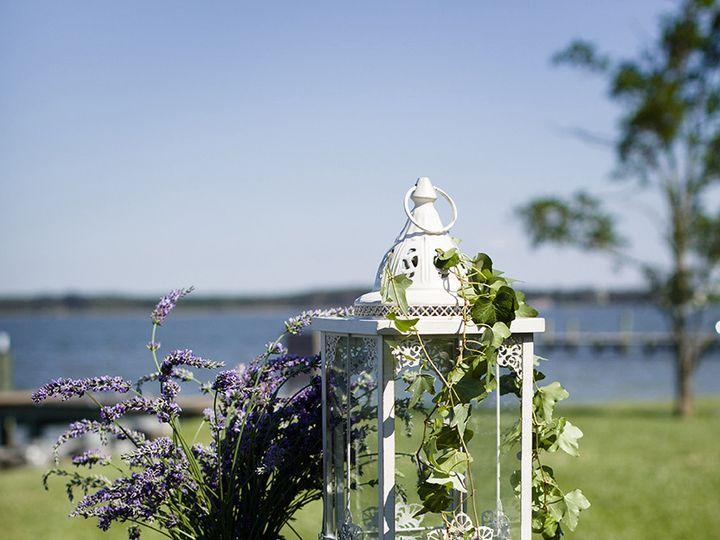 Tmx 1485787935800 Fleischerpile13 Chestertown, Maryland wedding rental