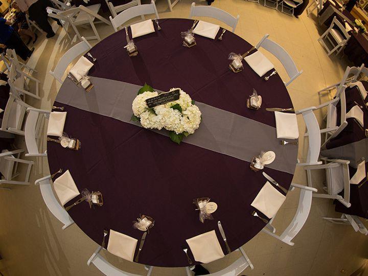 Tmx 1485787980464 Menchwedding3 Chestertown, Maryland wedding rental