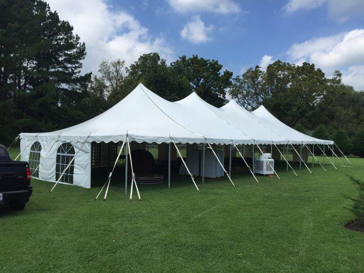 Tmx 1485791736330 Img0154 Chestertown, Maryland wedding rental