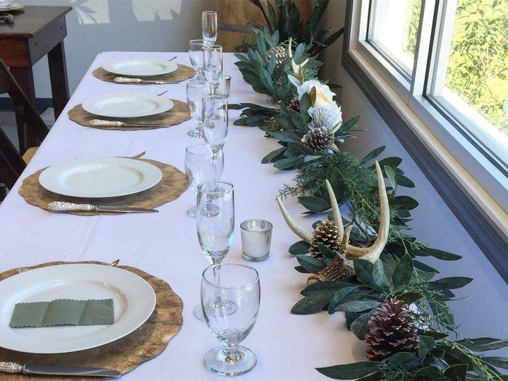 Tmx 1485791751271 Img0269 Chestertown, Maryland wedding rental