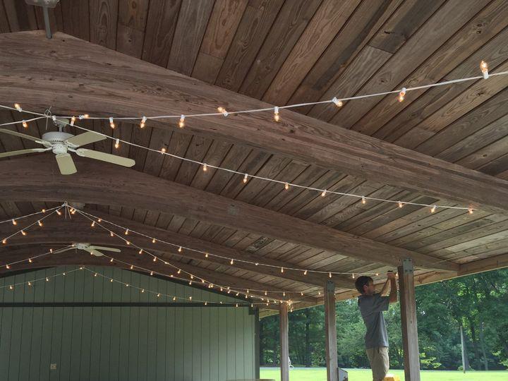 Tmx 1485791816579 Img0146 Chestertown, Maryland wedding rental