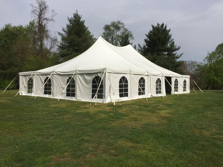 Tmx 1485791892140 Img0020 Chestertown, Maryland wedding rental