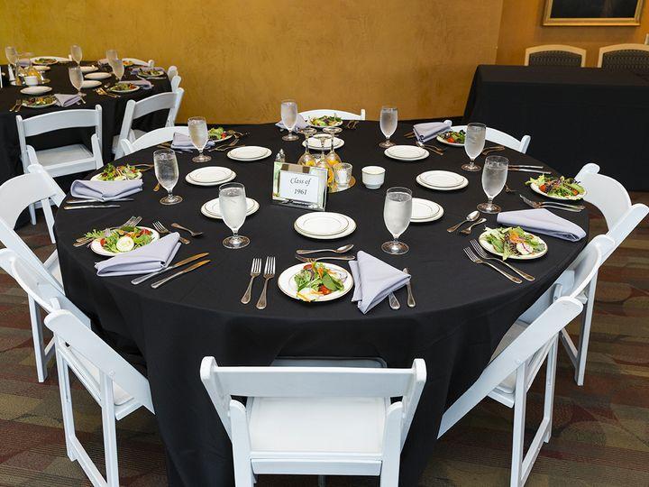 Tmx 1485792173785 Wac Alumni Dinner2016 Chestertown, Maryland wedding rental