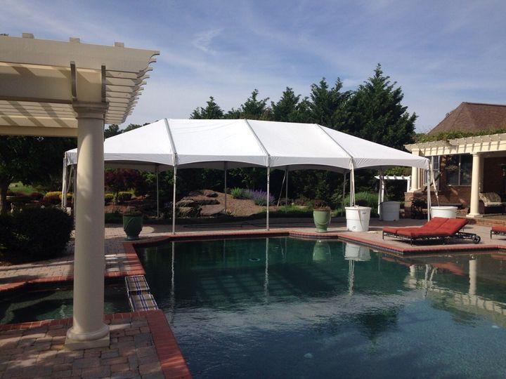 Tmx 1485792216690 Img0001 Chestertown, Maryland wedding rental