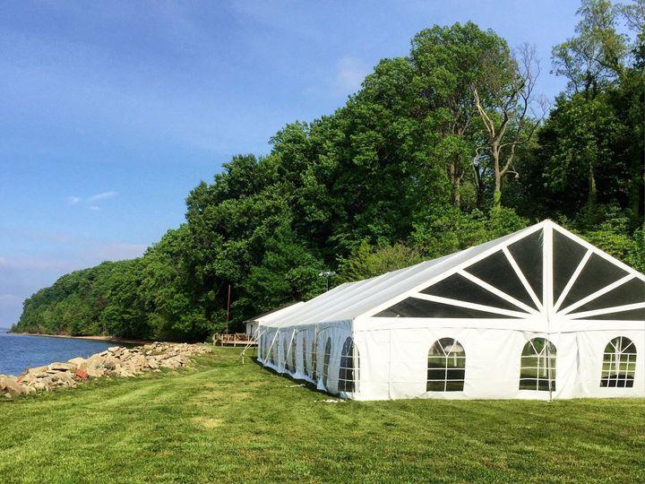 Tmx 1485792225610 Img0010 Chestertown, Maryland wedding rental