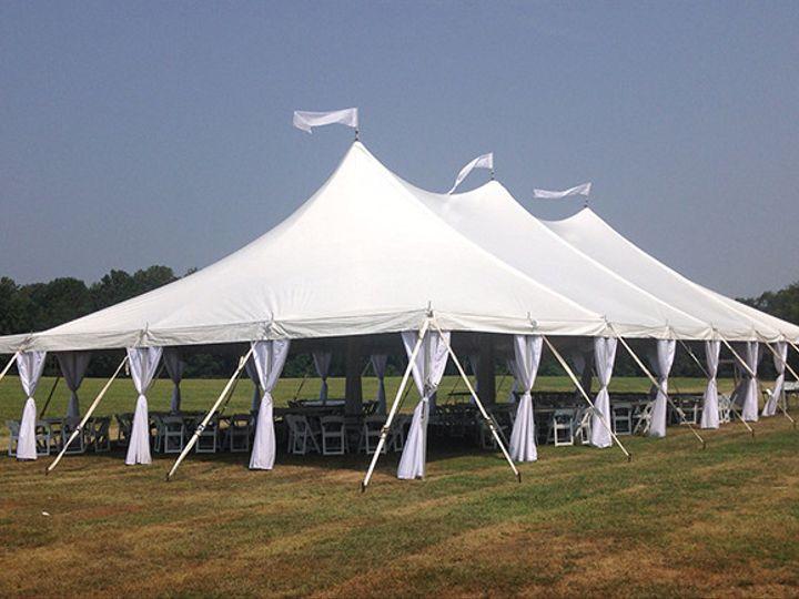 Tmx 1485792544500 090515weddingmain1 Chestertown, Maryland wedding rental