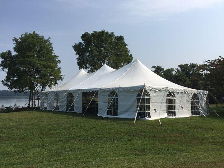 Tmx 1485792544520 0905152weddingmain1 Chestertown, Maryland wedding rental