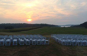 Tmx 1485792557281 090515weddingside1 Chestertown, Maryland wedding rental