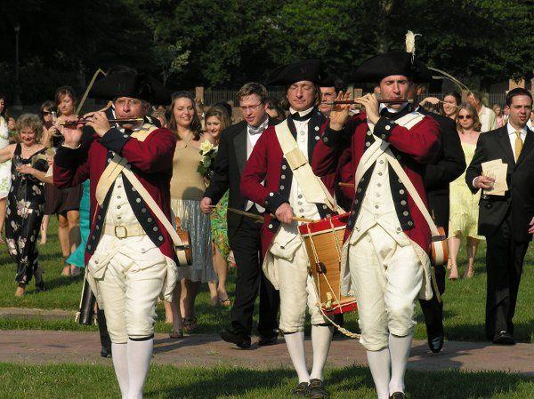 Tmx 1200944136017 DSCN0965 Williamsburg wedding ceremonymusic