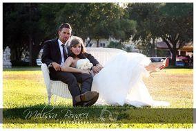 MELISSA BONACCI PHOTOGRAPHY