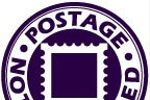 Postage Not Included LLC image