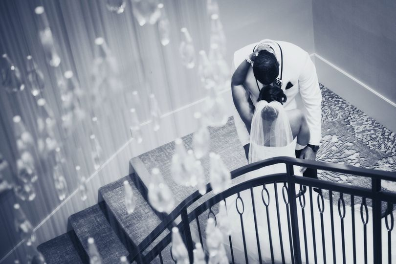 "~ As featured in Huffing Post ""10 Swoon Worthy Wedding Images""  Villa Christina makes the PERFECT..."