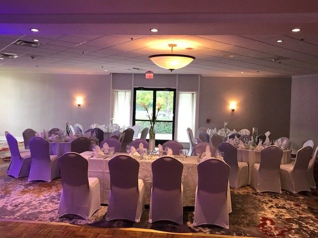 Tmx 1503003112538 Family Table Dallas, TX wedding venue
