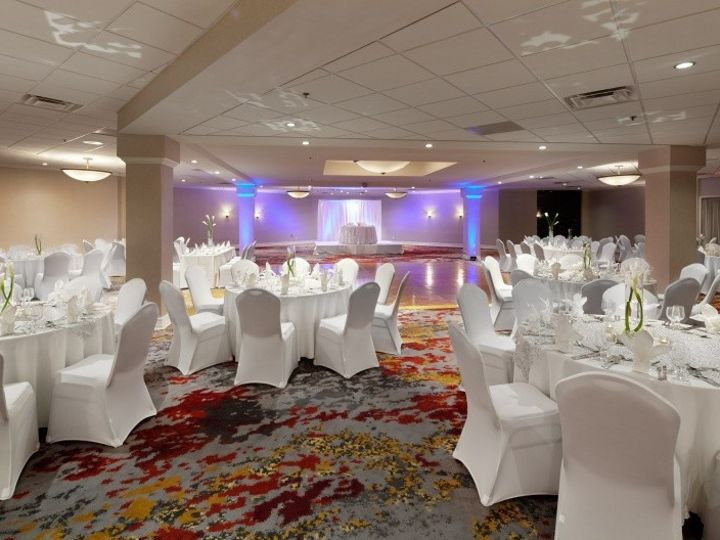 Tmx 1503003272723 Gt Wedding Dallas, TX wedding venue