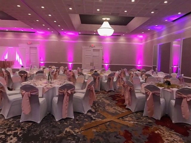 Tmx 1534282302 33397122131065a1 1503003053461 Ballroom 2 Dallas, TX wedding venue
