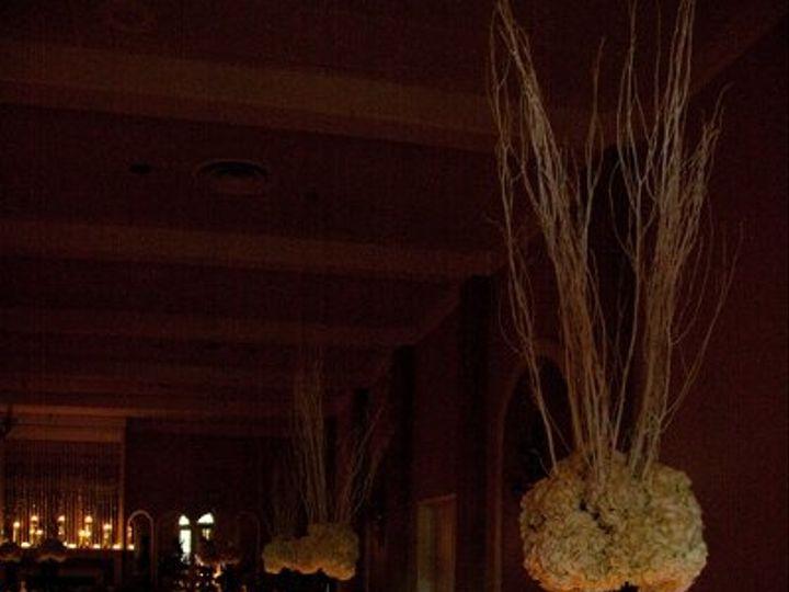 Tmx 1295303897163 SydNel0486 Syracuse, NY wedding planner