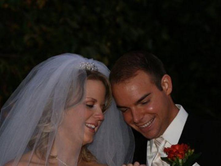 Tmx 1295304149928 IMG4408 Syracuse, NY wedding planner