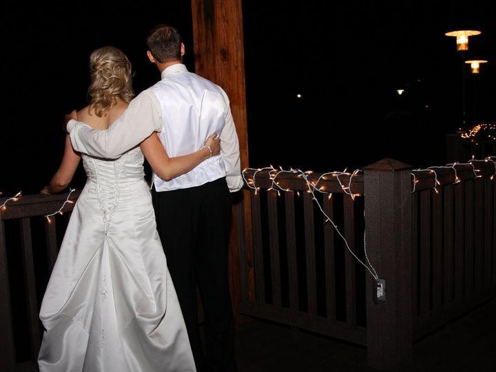 Tmx 1363646619992 IMG5217 Syracuse, NY wedding planner