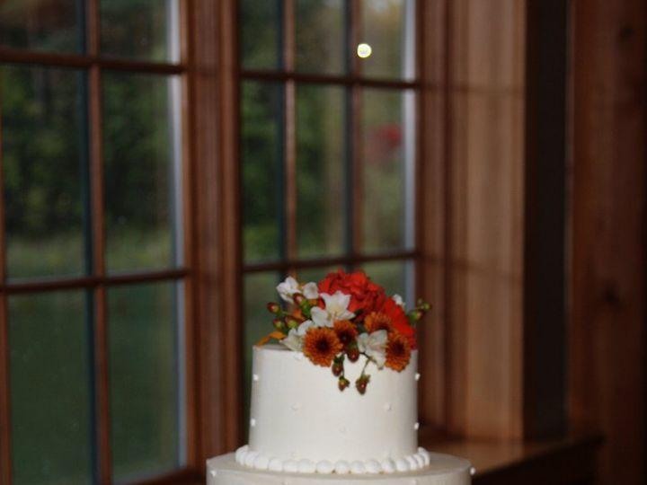 Tmx 1363646679447 IMG4728 Syracuse, NY wedding planner
