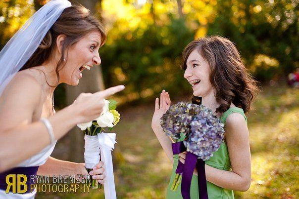 Tmx 1363647199623 AllSmiles Syracuse, NY wedding planner
