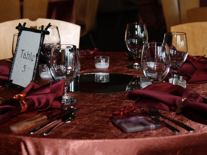Tmx 1363648040930 IMG4547 Syracuse, NY wedding planner