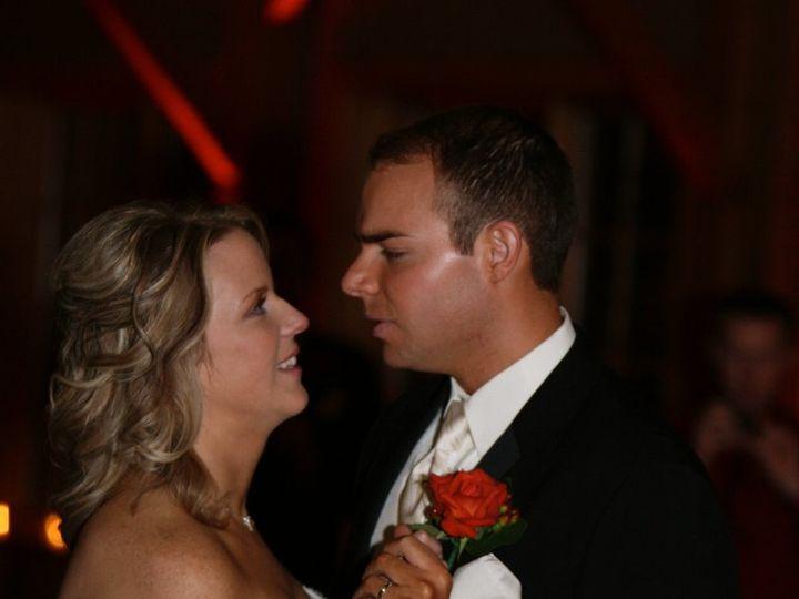 Tmx 1363648100158 IMG4441 Syracuse, NY wedding planner