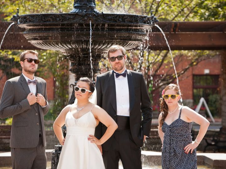 Tmx 1363648904967 Boedicker109 Syracuse, NY wedding planner