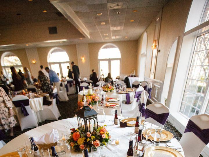 Tmx 1392076770541 Christi Matt 07 Details 001 Syracuse, NY wedding planner