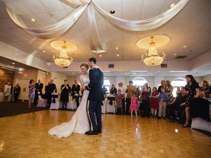 Tmx 1392076883976 Christi Matt 08 Formalities 002 Syracuse, NY wedding planner