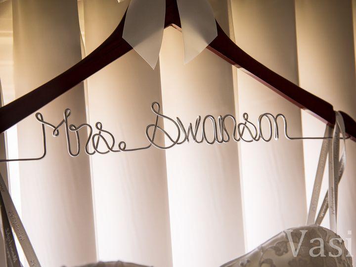 Tmx 1420334519157 M4a0335 Syracuse, NY wedding planner