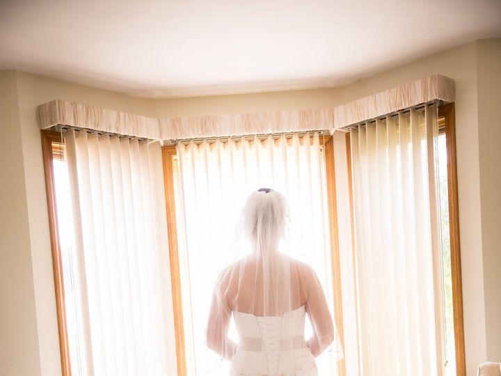 Tmx 1420334551556 M4a0654 Syracuse, NY wedding planner