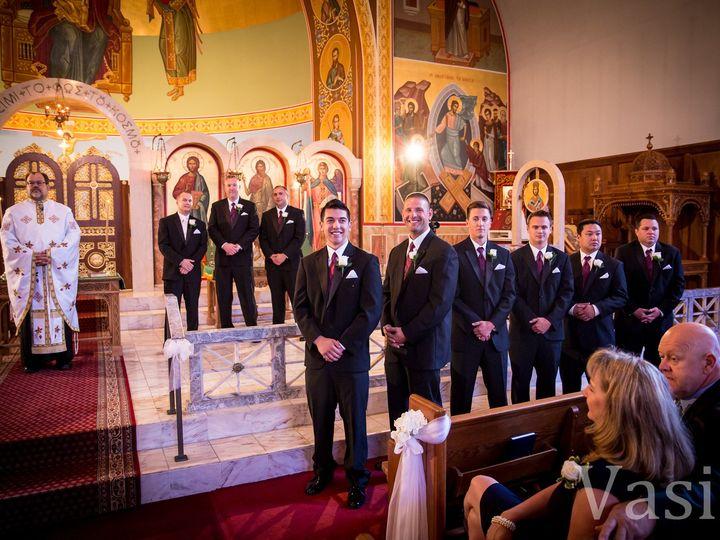 Tmx 1420334583821 M4a0887 Syracuse, NY wedding planner