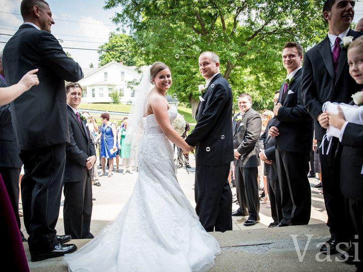 Tmx 1420334665530 M4a1386 Syracuse, NY wedding planner