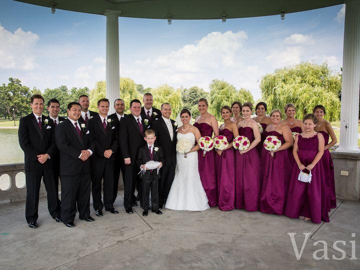 Tmx 1420334690389 M4a1536 Syracuse, NY wedding planner