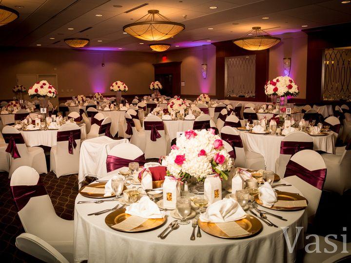 Tmx 1420334849966 Img4199 Syracuse, NY wedding planner