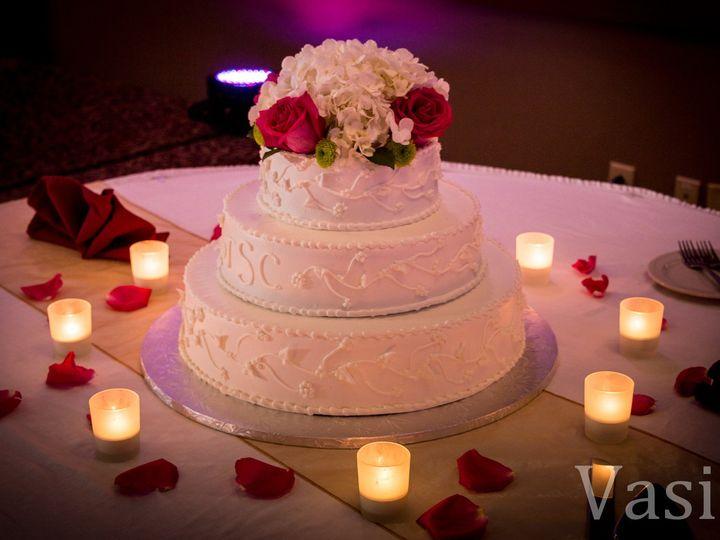 Tmx 1420334871249 Img4205 Syracuse, NY wedding planner