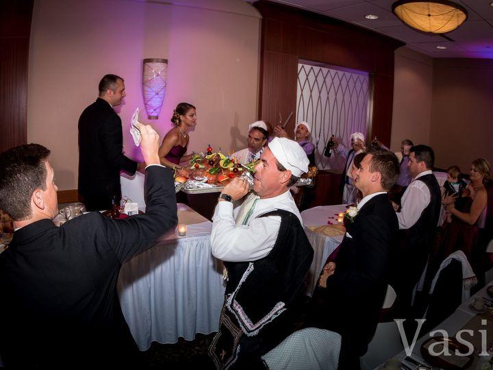 Tmx 1420334899518 Img4411 Syracuse, NY wedding planner