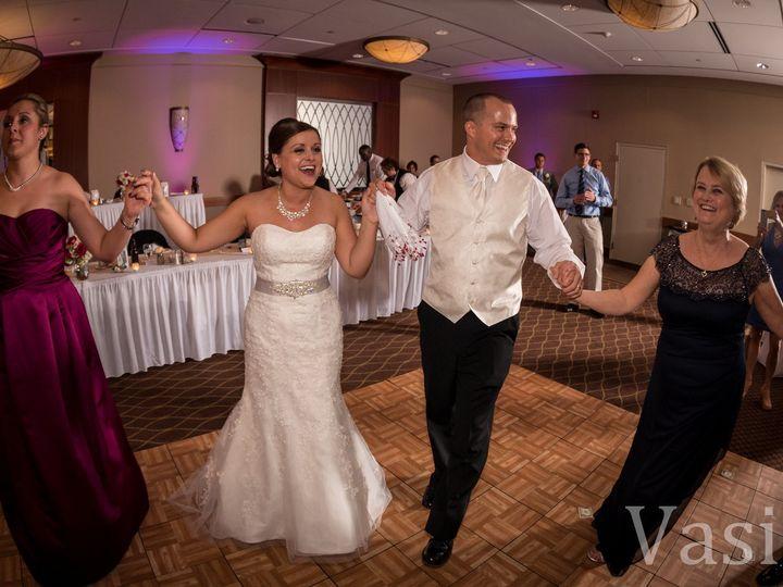 Tmx 1420334980934 Img4575 Syracuse, NY wedding planner