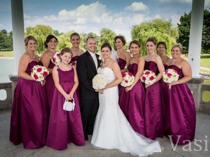 Tmx 1420337587528 M4a1545 Syracuse, NY wedding planner