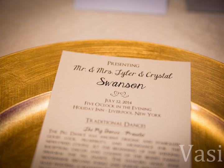 Tmx 1420337627542 M4a1677 Syracuse, NY wedding planner