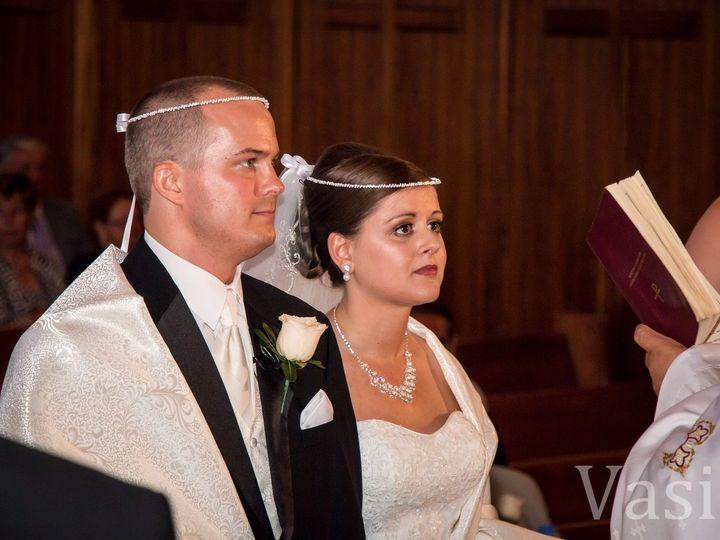 Tmx 1420337673594 Img3991 Syracuse, NY wedding planner