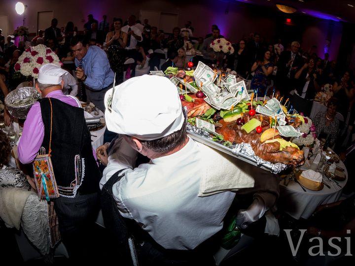 Tmx 1420337694100 Img4421 Syracuse, NY wedding planner