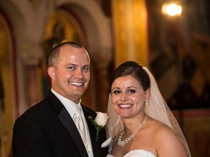 Tmx 1420338477682 M4a1508 Syracuse, NY wedding planner