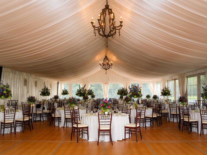 Tmx 1446676200083 0816150009 Syracuse, NY wedding planner